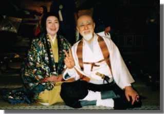 三林京子の画像 p1_10