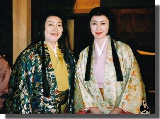 三林京子の画像 p1_18