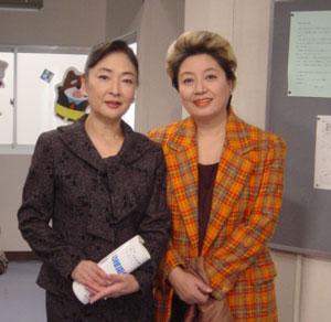 香山美子 (女優)の画像 p1_9