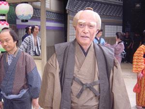 入川保則の画像 p1_18