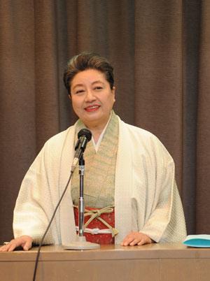 三林京子の画像 p1_5